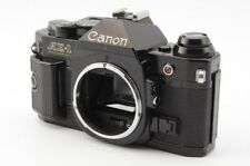Canon AE-1 PROGRAM Very Good Condition #378