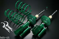 Tein Type HG Coilover Kit - fits Mitsubishi Evo VIII / MR 2003 - 2005 CT9A