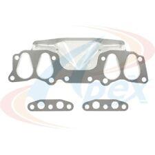 Apex AMS8191 Exhaust Manifold Set