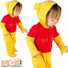 Amscan TV, Books & Film Complete Outfit Fancy Dress for Boys