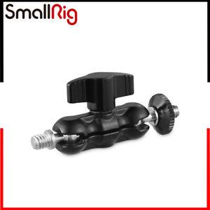SmallRig Universal Magic Arm mit kleinem Kugelkopf 2157