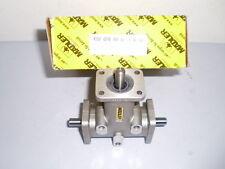 Mädler - Kegelradgetriebe  DZA-B-41002000- Getriebe