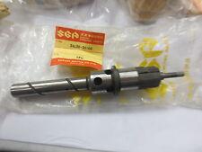 Suzuki TC90,TC100 1970-77 Driveshaft p.n  24130-25100