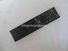 Remote Control FOR SONY KDL-60EX720 KDL-40NX720 KDL-46NX720 KDL-55NX720 LED TV