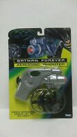 Rare DC Comics Batman Forever Aerodisc Shooter From Kenner 1995 NEW t1154