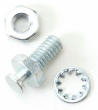 Edelbrock 8018 1968-Up GM TH350 Transmission Kickdown Stud