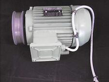 ADDA C90L-4 Elektromotor 1,5 KW 50-60Hz