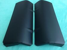 MX5 Eunos Miata MK1 Type A Rear Sill Repair Panels Both Sides + Guide Schweller