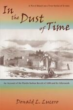 In the Dust of Time (Paperback or Softback)