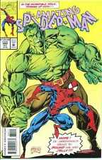 Amazing Spider-Man #382 NM or Better. Hulk. Combine shipping. See my auctions