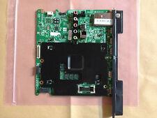 Placa para Samsung bn94-09309t ue40ju6000