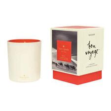 Kate Spade Bon Voyage Scented Candle - 10oz / 284g - Bazaar NIB