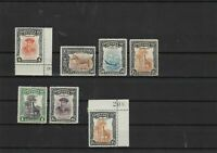 Portugal Mounted Mint Stamps Ref 14430