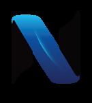 NTHandelsunternehmen