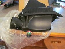 FORD 8C2Z-9600-A  04-10 E-350 Super Duty Air Inlet-Air Cleaner Housing/Box Assy