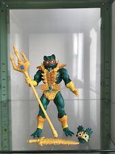Motuc Masters Of The Universe Mer-man