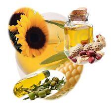 Sunflower Oil ,PURE Massage, Base, Soap use 7 Pound 1 Gallon