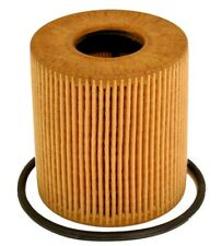 Engine Oil Filter-Base, FI Magneti Marelli 1AMFL00023