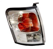 Esquina frontal lámpara de indicador de luz Lateral Para Toyota Hilux Mk5 D4D Lado Derecho O/S RH
