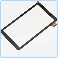 10.1 inch touch screen Digitizer for Digiland DL1010Q tablet PC free shipping