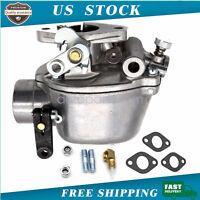 Carburetor Fits For IH-Farmall Tractor A,AV,B,BN,C,Super A&C 352376R92 355485R91