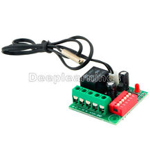 Heat Cool Temp Thermostat Dc 12V Digital Temperature Control Switch 20-90℃