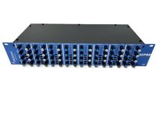 PreSonus ACP88 Rack Mount 8 Channel Compressor / Limiter w/ Noise Gate #1