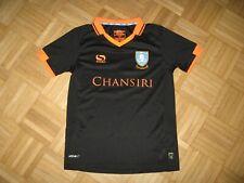 Sheffield Wednesday 2016/17 JUNIOR shirt size 11-12 yrs , 146/152 cm