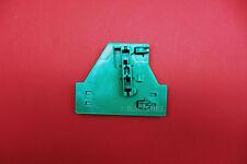 AUDI A4 Clip Reparación Elevalunas trasero-izquierdo B6/B7