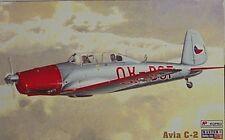 Kopro 1/72 Avia C-2 Aircraft New 3132