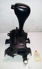 2002 Toyota Solara Automatic Floor Shifter OEM #5997