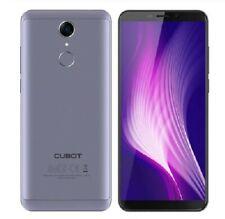 Smartphone Cubot Nova 4G - 5.5 pouces 3 Go de RAM 16 Go de ROM