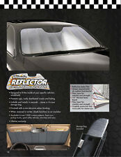 R-FD-902A Ultimate Reflector™ Custom Sunshade for Ford F-150 w/ DA 2001-2019