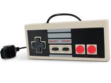 TTX Tech Nintendo NES Controller, Gamepad, Joypad - für das Original NES System