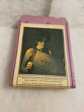 8 Track Conway Twitty Golden Memories 32