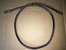 Digicon 3 Feet Coaxial Coax Cable
