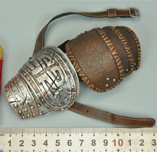 "COOMODEL SE017 1:6th VIKING VANQUISHER Berserker Shoulder Armor FOR 12"" Figure"