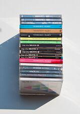 1x CD Regal Turm unsichtbar Geschenkidee clever Neuheit genial System pure