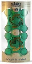 Nukkles Massage Tool FULL Body Massage 2 Pack (Colors Vary) FREE SHIPPING!