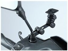 ME-MM: Motorcycle Mirror Mount with dual T connector