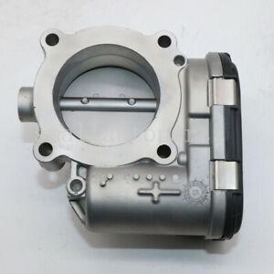 Genuine Fuel Injection Throttle Body 06K133062AG for Audi  Volkswagen Tiguan