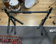 Behringer Drum Rack Frame Electronic Drums Percussion Etc #350
