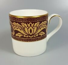 ROYAL DOULTON TENNYSON H5249 COFFEE CAN ONLY (PERFECT)