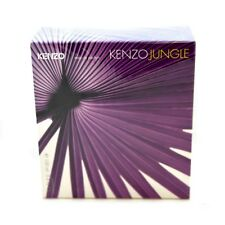 Kenzo Jungle Elephant EDP 100ml Spray