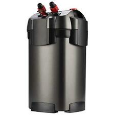 Marineland Magniflow Canister 360 for Aquarium Up to 100 Gallons