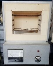 Satellite J-200 Electric Kiln For Jewelry, Gold, Ceramics, And More