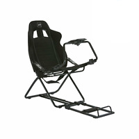 New X-Rocker XR Circuit Racing Gaming Chair - GB70.