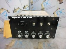 New listing Thermal Dynamic Gs 1 Gas Slope Plasma Weld Module