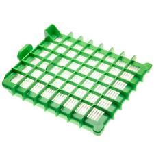 Hepa Filtro para Rowenta RO544111/410, RO544511, RO544511/410