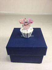 Swarovski #1194042, Cupcake Box with Mouse